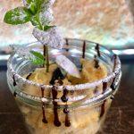 Dessert Restaurant Nieder-Olm
