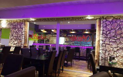 Restaurante Nieder-Olm